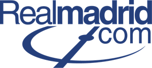Real madrid logo vector eps free download real madrid logo vector voltagebd Choice Image