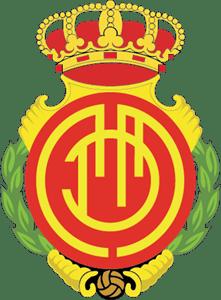 Barcelona - Mallorca Spíler2 TV élő közvetítés online