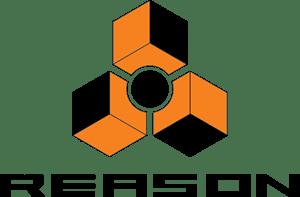 Reason Logo Vector (.EPS) Free Download