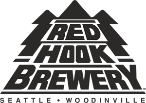 Red Hook Brewery Logo Vector