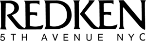 redken logo vector eps free download rh seeklogo com redken logo font redken logo vector