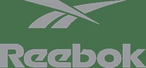 reebok logo vectors free download