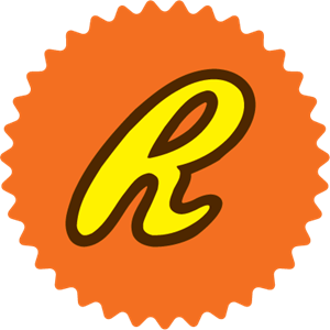 Reese's Logo Vector (.EPS) Free Download