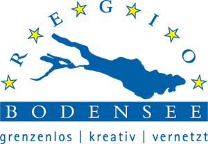 regio bodensee logo vector ai free download