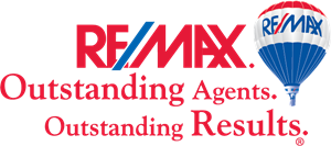 Remax outstanding Logo Vector