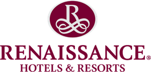 Renaissance Hotels & Resorts Logo Vector