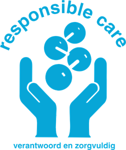 Responsible Care Logo Vector