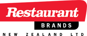 Restaurant Brands Logo Vector