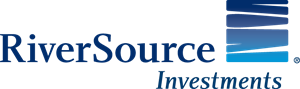 River Source Logo Vector