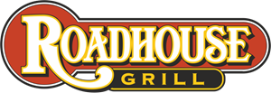 Roadhouse Grill Logo Vector