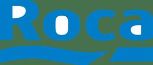 Roca Logo Vector