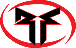 Rockford Logo Vectors Free Download