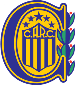 Rosario Central Logo Vector
