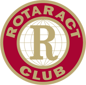 Rotaract Club Logo Vector