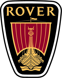 Range Rover Logo Vector >> Rover Logo Vectors Free Download