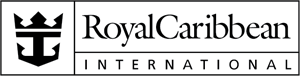 Royal Caribbean Logo Vector
