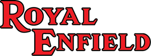 Royal Enfield Logo Vector