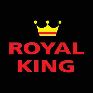Pearl Jam Riot Act Skull King Logo Vectors Free...