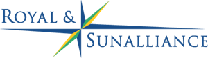 Royal & Sun Alliance Logo Vector