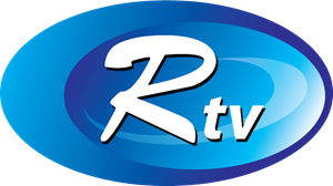 R tv Logo Vector