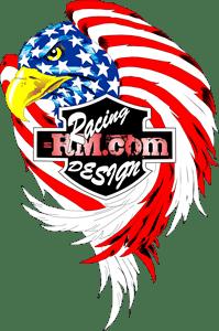 racing rm logo vector cdr free download racing rm logo vector cdr free download