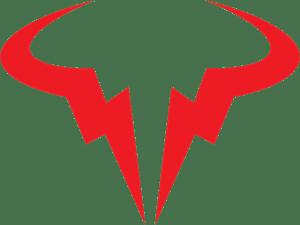 Rafael Nadal Logo Vector Ai Free Download