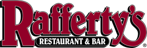 Rafferty's RESTAURANT & BAR Logo Vector