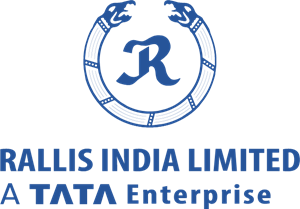 RALLIS INDIA LIMITED Logo Vector