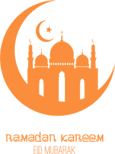 Ramadan Kareem Logo Vector Eps Free Download