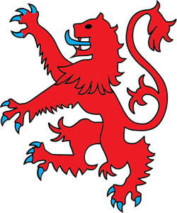 Rampant Lion Logo Vector Eps Free Download Almost files can be used for commercial. rampant lion logo vector eps free