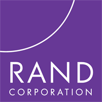 Rand Corporation Logo Vector
