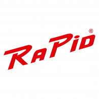 Rapid Logo Vector
