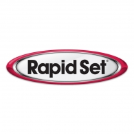 Rapid Set Logo Vector
