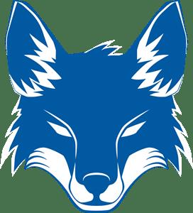 Raposa Logo Vectors Free Download