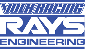 Rays Engineering Logo Vector