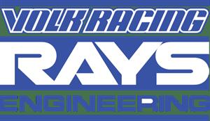 Search Volk Rays Logo Vectors Free Download