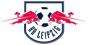 rb-leipzig-logo-E15143EB4D-seeklogo.com Auto Mobile Gift Letter Template on monthly money, for house buying, thank you, mobile auto, for co-op, mortgage for fha, for investment firm,