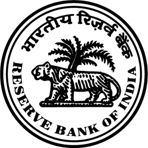 rbi logo vector pdf free download
