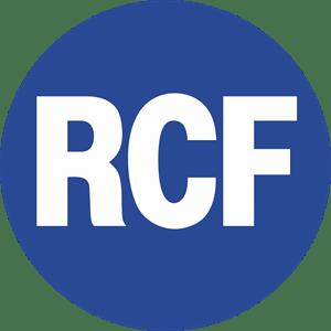 Znalezione obrazy dla zapytania logo rcf