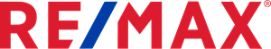 RE/MAX Holdings Logo Vector