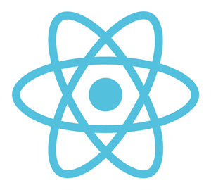 React Logo Vector