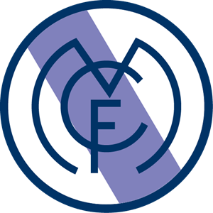 Real Madrid C.F. (old) Logo Vector