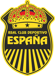 real espana 2006 Logo Vector