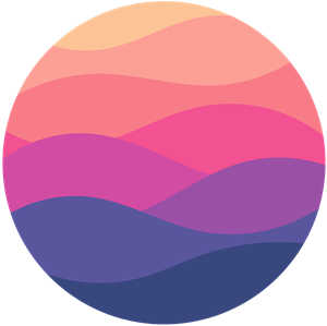 React Native Logo Vectors Free Download