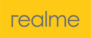 Realme Logo Vector (.EPS) Free Download