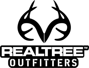 Realtree Outfitters Logo Vector