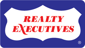 Realty Executives Logo Vector