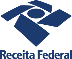 Receita Federal Logo Vector