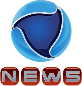Record News Logo Vector