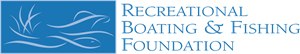 Recreational Boating & Fishing Foundation Logo Vector